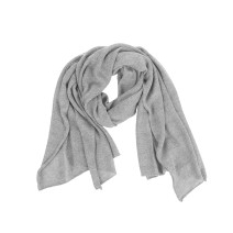 alpaca-travel-wrap-dove-grey-502476