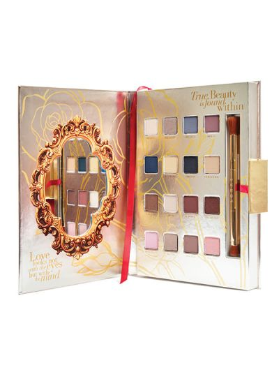 batb-eyeshadow2-medium